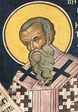 Image result for myrrh bearing women icon