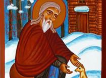 Saint Herman of Alaska – The Enlightener of America