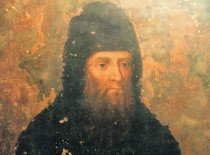 St. Venerable Joseph the Sick of Pechersk